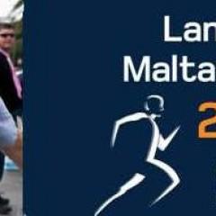 Maratona di Malta: aperte le iscrizioni!