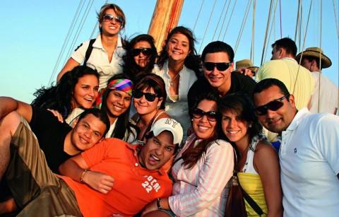 Studiare inglese a Malta è una vacanza!