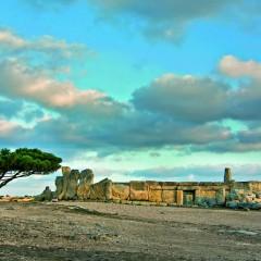 L'Ipogeo di Hal Saflieni e i templi megalitici di Malta