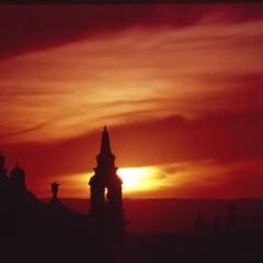 Le 359 chiese di Malta