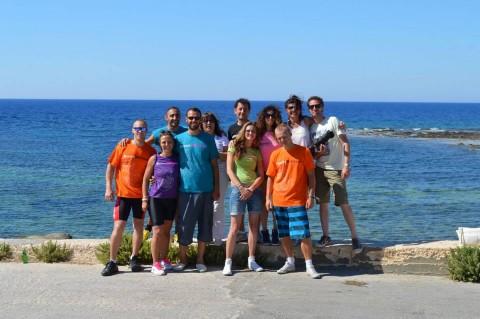 """Concorso """"Vinci Malta, l'arcipelago del benessere"""" – terminato"""