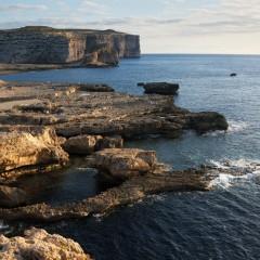 Alla scoperta delle bellezze naturali di Malta e Gozo