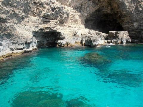 Malta a settembre: il diario di Sabina