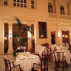 Tripadvisor: 4 stelle per i Ristoranti a Valletta