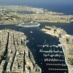 Malta vista da Tripadvisor – La Top 10