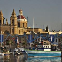 A Malta la vacanza è low budget!