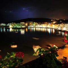 Malta by night: scoprire Malta con un tour in tutta comodità