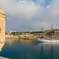 Malta, una storia millenaria tutta da scoprire