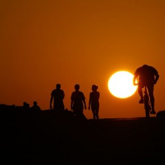 Itinerari di sport e natura a Gozo