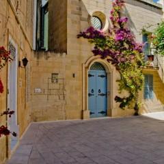 40 spunti di idee sul cosa fare e vedere suggeriti da Air Malta
