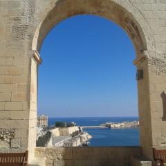 Malta Vacanze, la vacanza a Malta inizia sul web