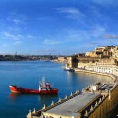Malta Jazz Festival 2014, a Malta ritorna la grande musica jazz