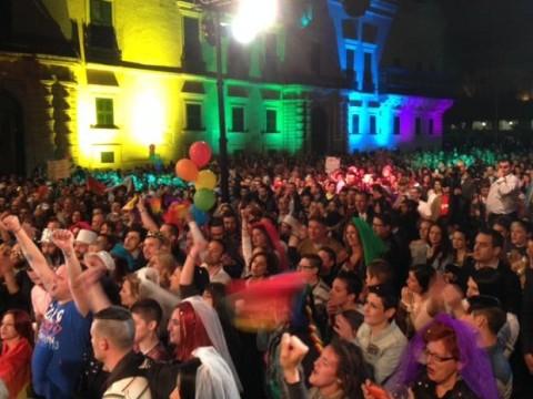 A Malta le unioni omosessuali sono realtà