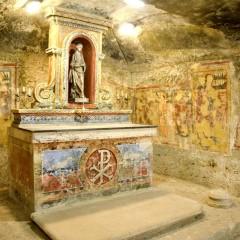 Malta Pass, il modo migliore per scoprire Malta
