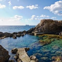 Wi-Fi a Malta: in vacanza la connessione è gratis