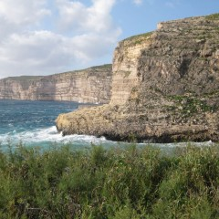 Vacanze di gusto: guida alle specialità di Gozo