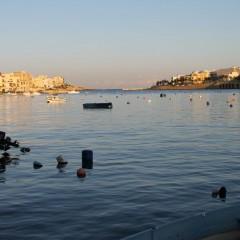 Hotel a Malta – zona sud: Marsascala, Birzebuggia, Marsaxlokk