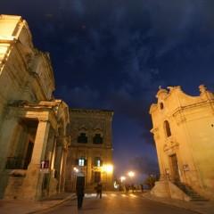 Malta è sicura, una vacanza in tutta tranquillità