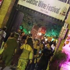 Delicata Classic Wine Festival, tutto il gusto di Malta