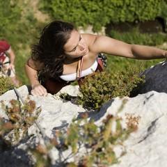 Sport a Malta: una vacanza attiva all'aria aperta