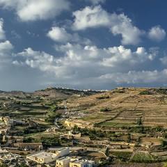 Vacanza rurale a Gozo, un'esperienza di pura felicità