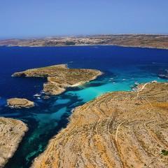 AMP Lost & Found Malta, appuntamento con la musica elettronica