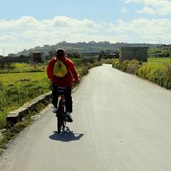 Tour Ta' Malta, in bicicletta alla scoperta di Malta e Gozo