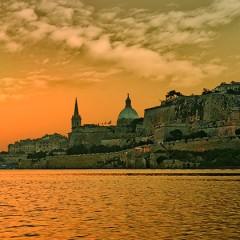European Best Destinations, Malta è la quarta migliore destinazione in Europa