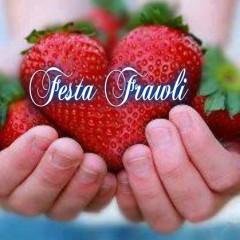 La Festa della Fragola, vivere Malta con gusto