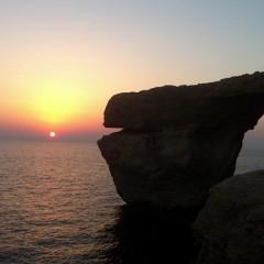 Meteo Malta – il clima di Malta visto mese per mese