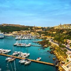 Gli eventi a Gozo nel 2015