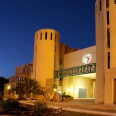 Università a Malta, informazioni utili