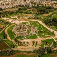 Gli eventi culturali a Malta ad aprile