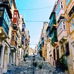 Le dieci cose da fare a Malta