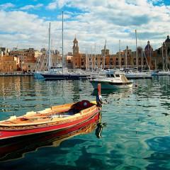 Nuovi collegamenti tra Valletta, Sliema e le Tre Città