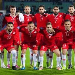 Italia-Malta, palla al centro per EURO 2016