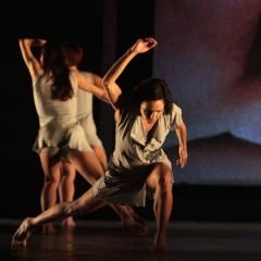 Appuntamento a Valletta con il Ballet d'Europe
