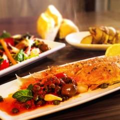 Mangiare a Malta, una vacanza all'insegna della buona tavola