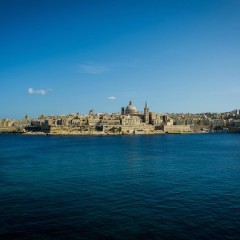 Victory Day, una giornata importante per Malta