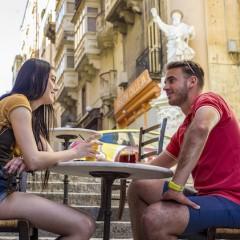 Vivere a Malta, tante opportunità nel cuore del Mediterraneo