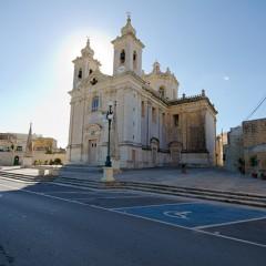 Un weekend a Malta alla scoperta di itinerari insoliti