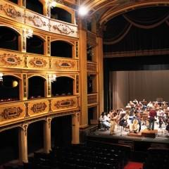 Valletta Baroque Festival, la grande musica va in scena a Malta