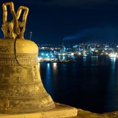 Il Grande Assedio di Malta rivive in una grande mostra