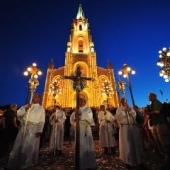 La CNN sceglie Malta tra le 15 destinazioni per il Natale