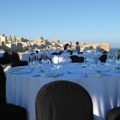 La cucina di Malta ottiene un importante riconoscimento internazionale