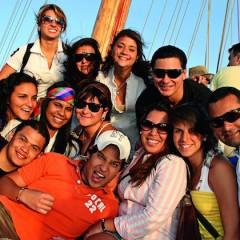 Studiare inglese a Malta, un mare di opportunità