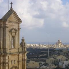 Cosa fare a Gozo in 24 ore, idee e consigli utili