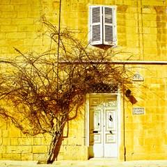 Una vacanza romantica a Malta, i luoghi da non perdere