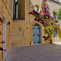 Storia e curiosità della lingua maltese