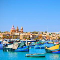 Piccola guida alle piccole città di Malta e Gozo